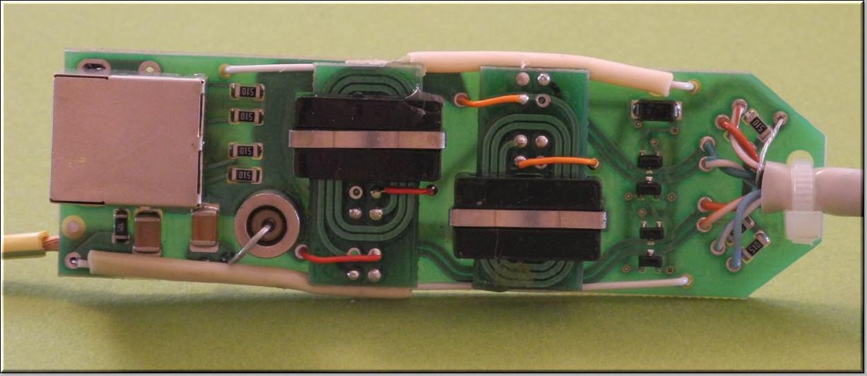 Нажмите на изображение для увеличения Название: Ethernet_РГ6.jpg Просмотров: 147 Размер:90.7 Кб ID:16102