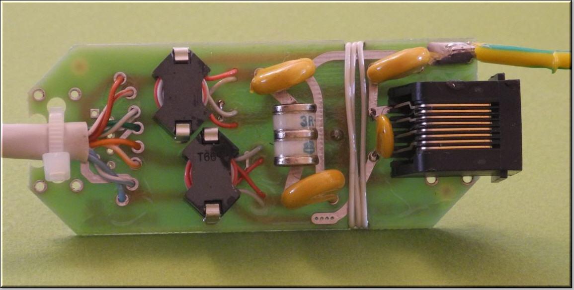 Нажмите на изображение для увеличения Название: Ethernet_РГ4_PoE.jpg Просмотров: 160 Размер:87.9 Кб ID:16103