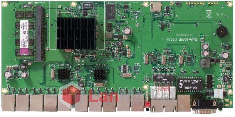 Нажмите на изображение для увеличения Название: RB-1100AH-3420-b.jpg Просмотров: 329 Размер:280.9 Кб ID:20328