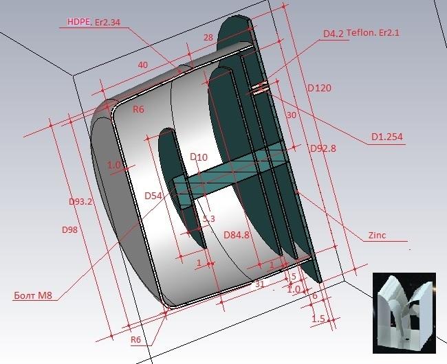Нажмите на изображение для увеличения Название: BLTEdrow.jpg Просмотров: 2245 Размер:107.5 Кб ID:22025
