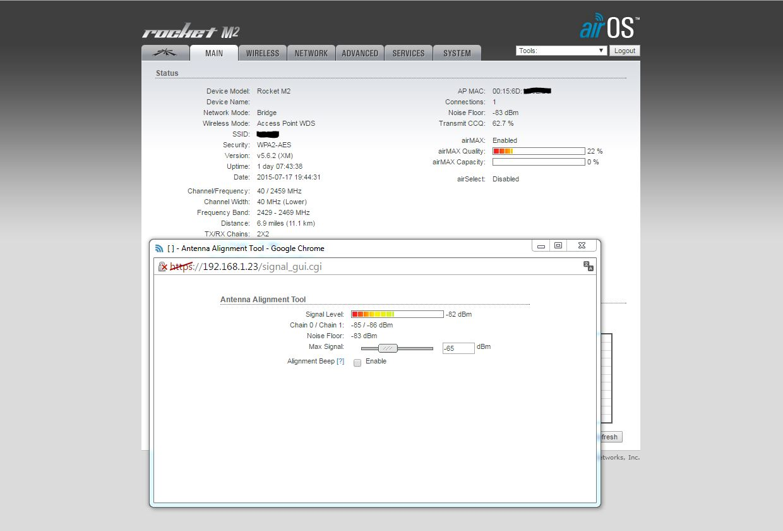 Нажмите на изображение для увеличения Название: девайсина в работе.JPG Просмотров: 501 Размер:87.0 Кб ID:22859