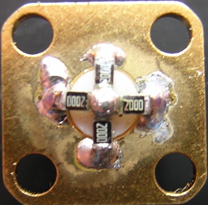 Нажмите на изображение для увеличения Название: DSCN2964m.JPG Просмотров: 720 Размер:143.2 Кб ID:22932