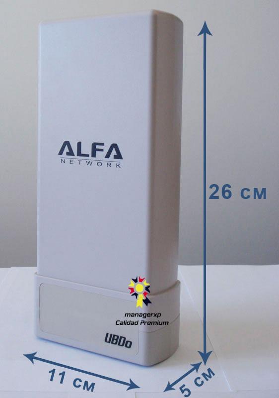 Нажмите на изображение для увеличения Название: adaptador-red-wifi-alfa-ubdo-nt8-mejorado-15km-2000mw-12dbi-D_NQ_NP_13305-MLM3314648216_102012-F.jpg Просмотров: 94 Размер:45.1 Кб ID:24685