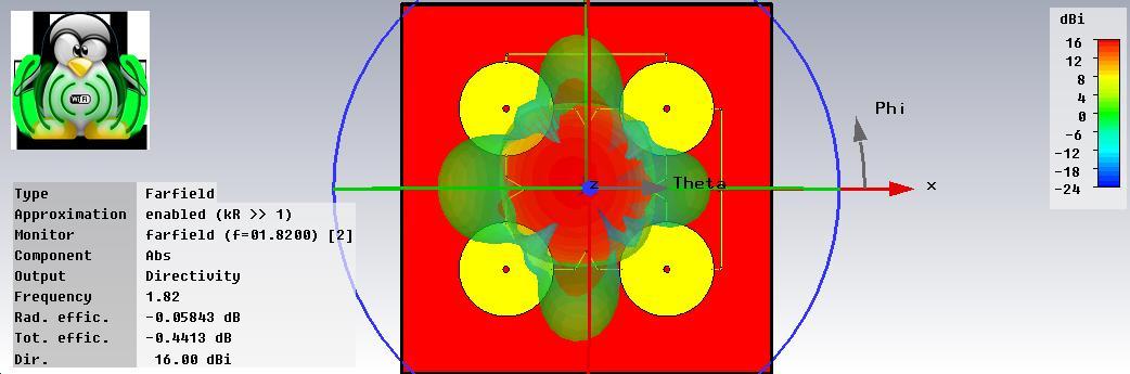 Нажмите на изображение для увеличения Название: 1.jpg.fce046307d81733ec5c087b40bfe530d.jpg Просмотров: 147 Размер:46.4 Кб ID:29585