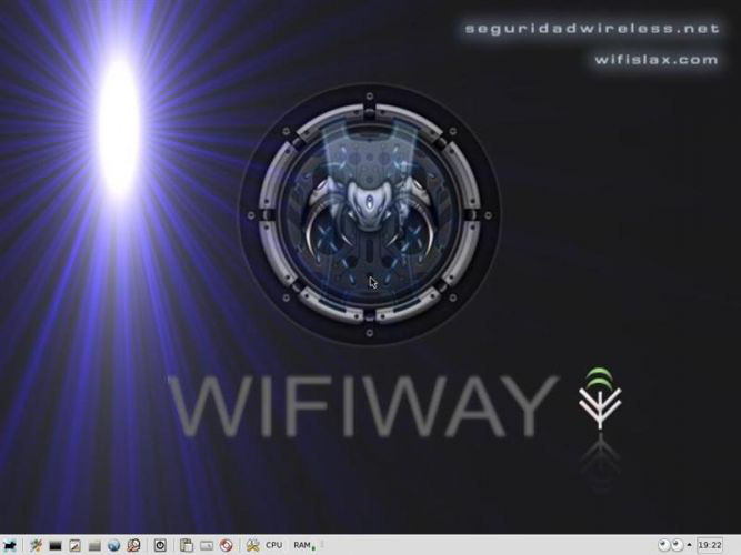 Нажмите на изображение для увеличения Название: wifiway1.jpg Просмотров: 601 Размер:82.3 Кб ID:11464