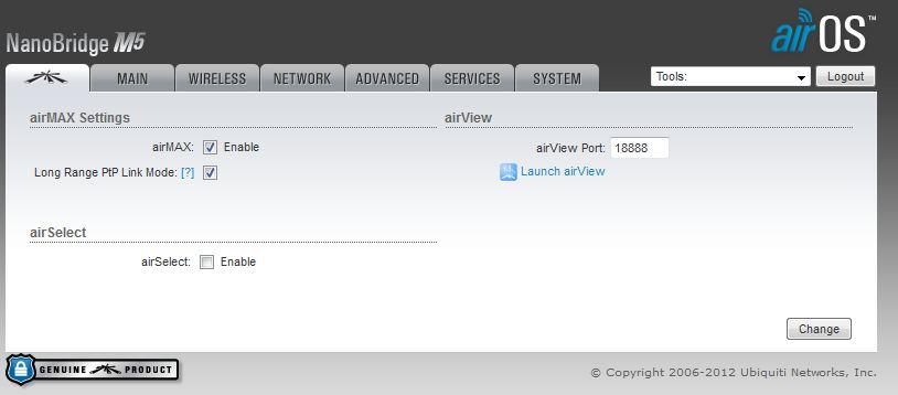 Нажмите на изображение для увеличения Название: AP1.JPG Просмотров: 1373 Размер:37.0 Кб ID:12697