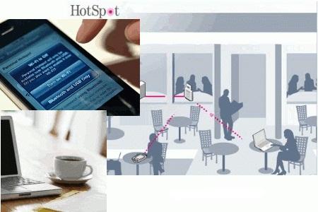 Нажмите на изображение для увеличения Название: hotspot.jpg Просмотров: 550 Размер:51.6 Кб ID:16650