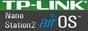 TP-Link TL-WA5210G modify Ubiquiti