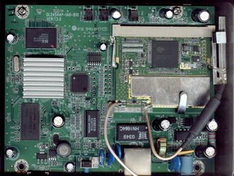 Схема кабеля для x100 фото 12